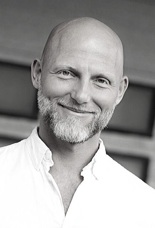 Juviva Klaus Jørgensen